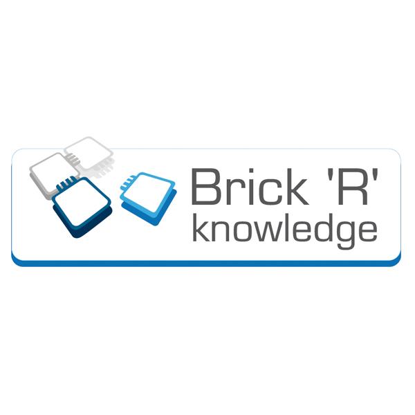 Brick'R'knowledge