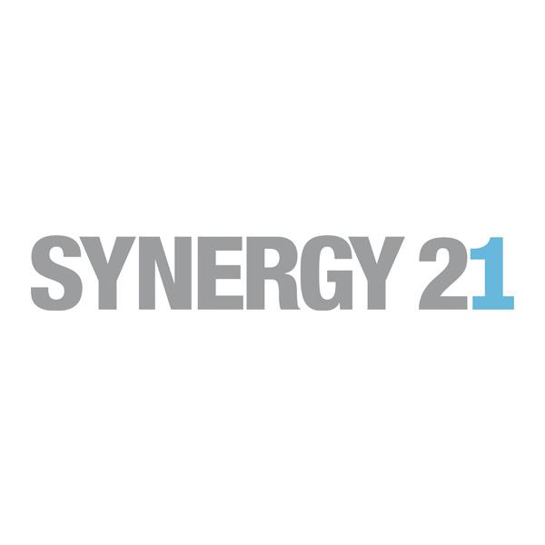 Synergy 21