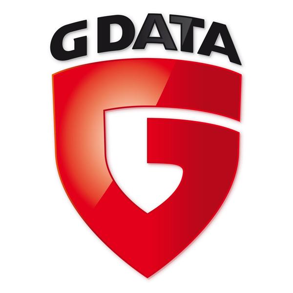 G Data ALLNET Schweiz